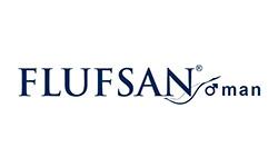 flufsan_man