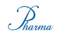 pharma-250x150