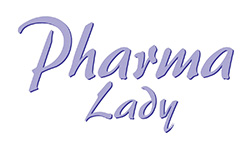 pharma_lady