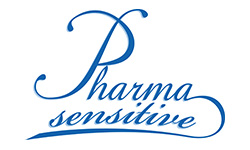 pharma_sensitive