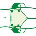 a3-250x250-1